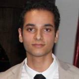Akshay Taneja's avatar