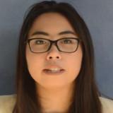 Clarissa Zhu's avatar