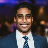 Sai Naicker's avatar