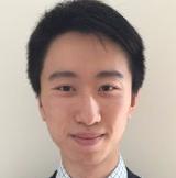 Andrew Cao's avatar