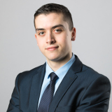 Matthew de Freitas's avatar