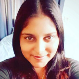 Alyssa Shawntay Williams's avatar