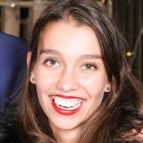 Annegret Muller's avatar