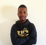 Bekithemba Ntoni's avatar