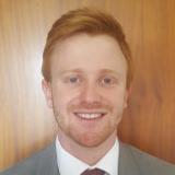 Cameron Foster's avatar