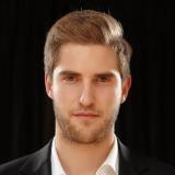 Christopher van der Meulen's avatar