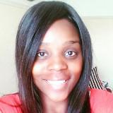 Debra Zanele Mncube's avatar
