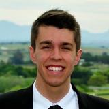 Duan van Schalkwyk's avatar