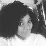 Gamuchirai Diana Mudyariwa's avatar