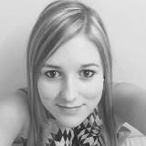 JANINE STOLS's avatar