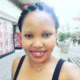 Keabetswe Pholo's avatar
