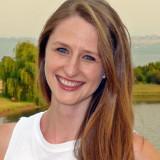 Lize-Mari Doubell's avatar