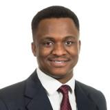 Lindokuhle Mathenjwa's avatar