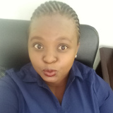 Malebo Makunyane's avatar