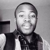 Michael Adeoye's avatar