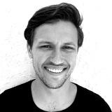Michael-john Dippenaar's avatar