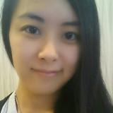 Ming Gao's avatar