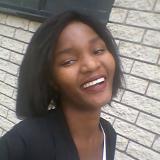 Mmakoena Rammutla's avatar