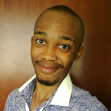 Mohau Taioe's avatar