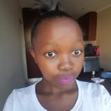Nangamso Mwanda's avatar