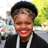 Nokuthula Msiza's avatar
