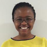 olona ndzuzo's avatar