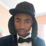 Olwethu Nkonzo's avatar