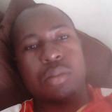 Rofhiwa Ntshagovhe's avatar