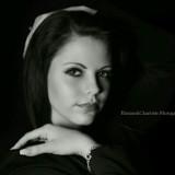 Sammy-Jo Roux's avatar