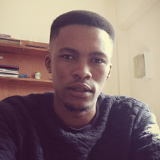 Sandisele Mtandana's avatar