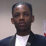 Sihle Lubanga's avatar