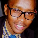 Simphiwe Zondani's avatar