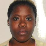 Sithembile Charity Linda's avatar