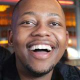 Siviwe Mgolodela's avatar