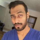 Suhail Ahmed's avatar