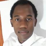 Tebogo Nkwane's avatar