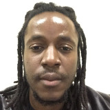 Tevin Tawamba's avatar