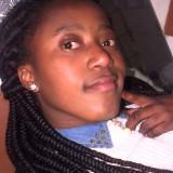 Thandokazi Wowo's avatar