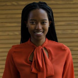 Thembelihle Zulu's avatar