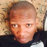 Tokelo Makatsa's avatar
