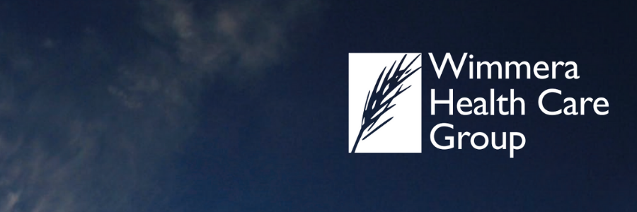 Assistant Accountant/Finance - Immediate Start profile banner profile banner